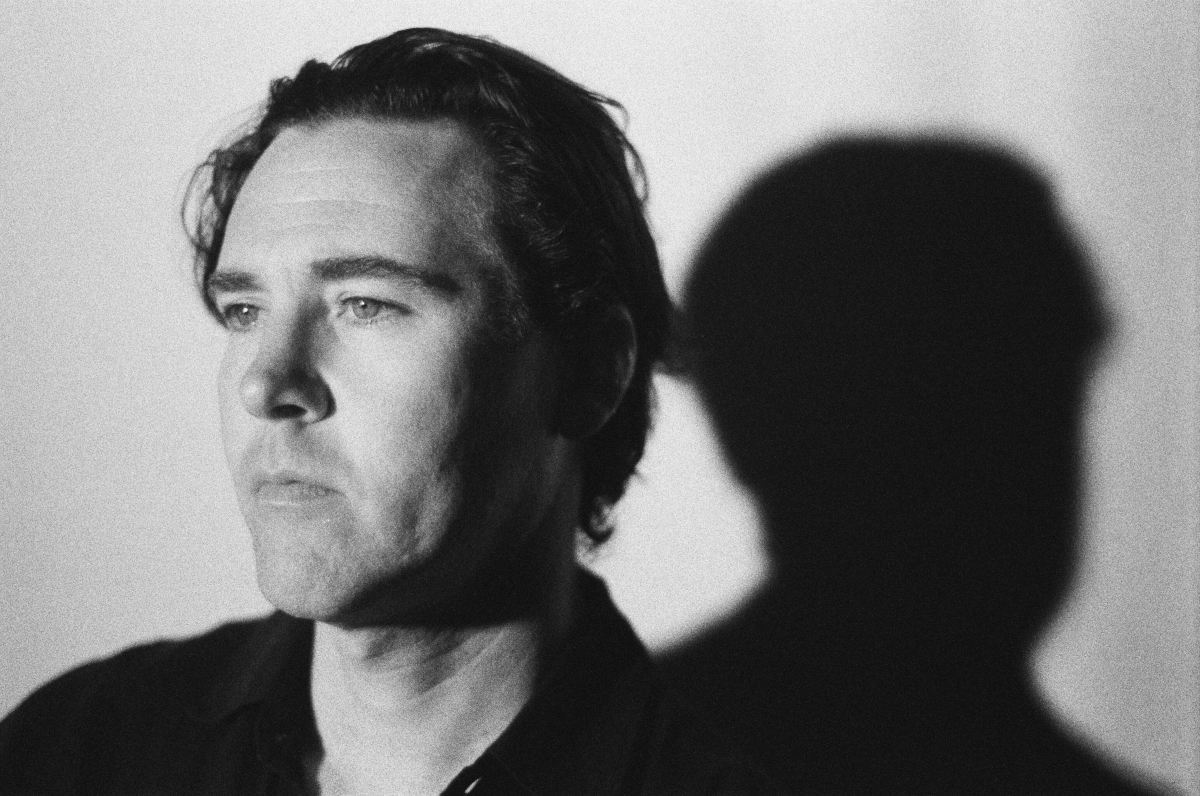 Cass McCombs shares cover of Fred Neil's 'Dolphins'
