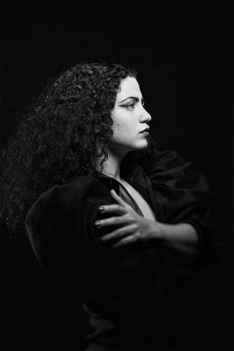 "Interview: Emel Mathlouthi: ""The most important thing is to be truthful"""