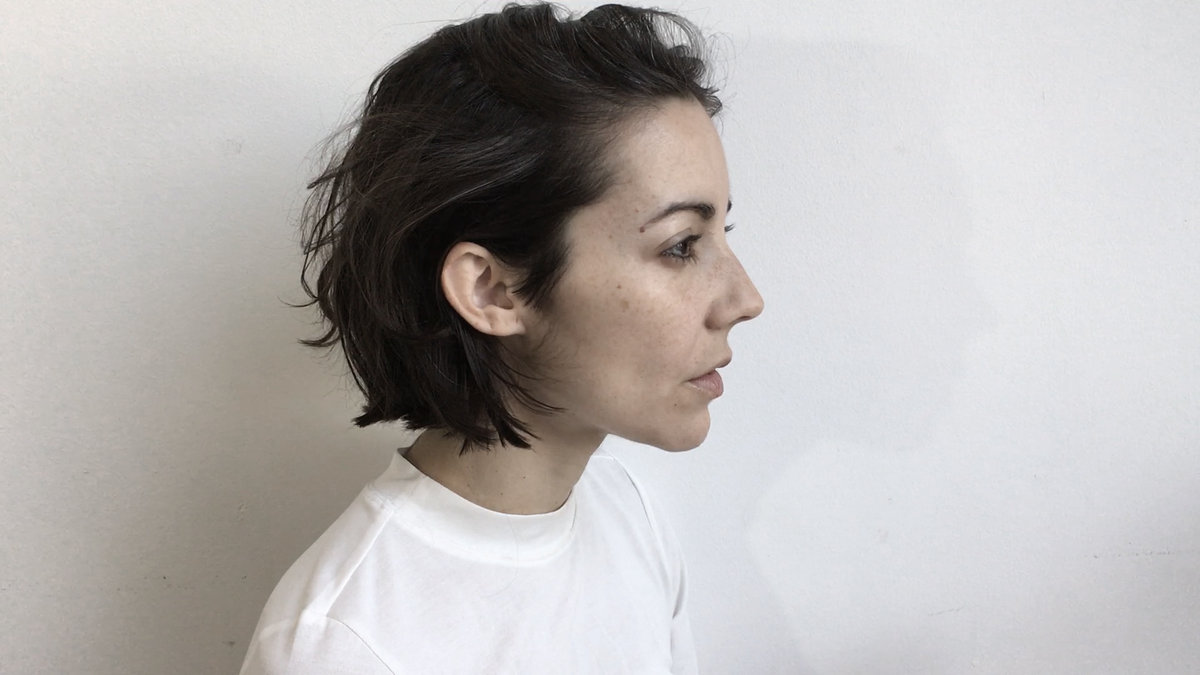 Read: FACT Magazine meets Lucrecia Dalt to discuss her geology-inspired new album 'Anticlines'