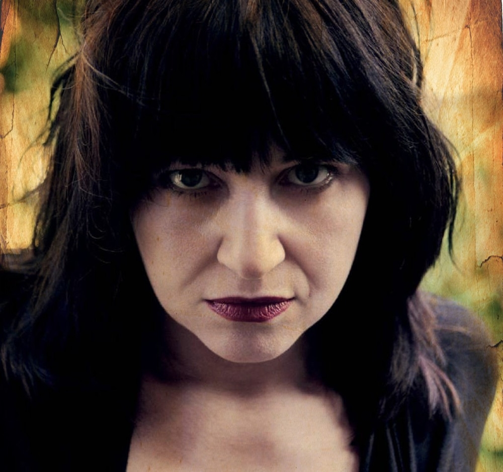 Trump, #MeToo, free speech, and trigger warnings: Metro Times interview Lydia Lunch