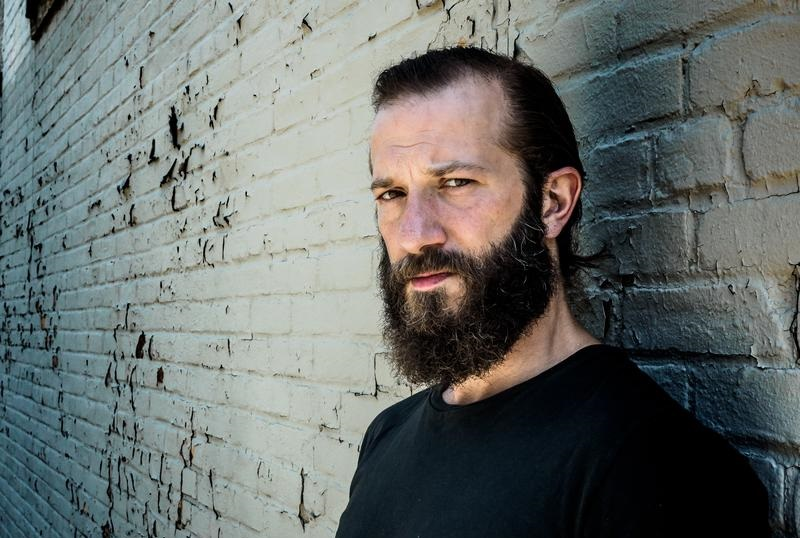 Listen: Colin Stetson shares impressive score for TV series 'The First'