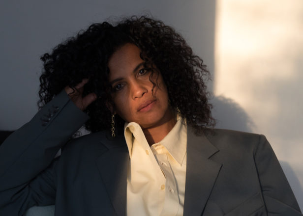 Read: Pitchfork interviews Neneh Cherry on the records meant the most to her throughout her life