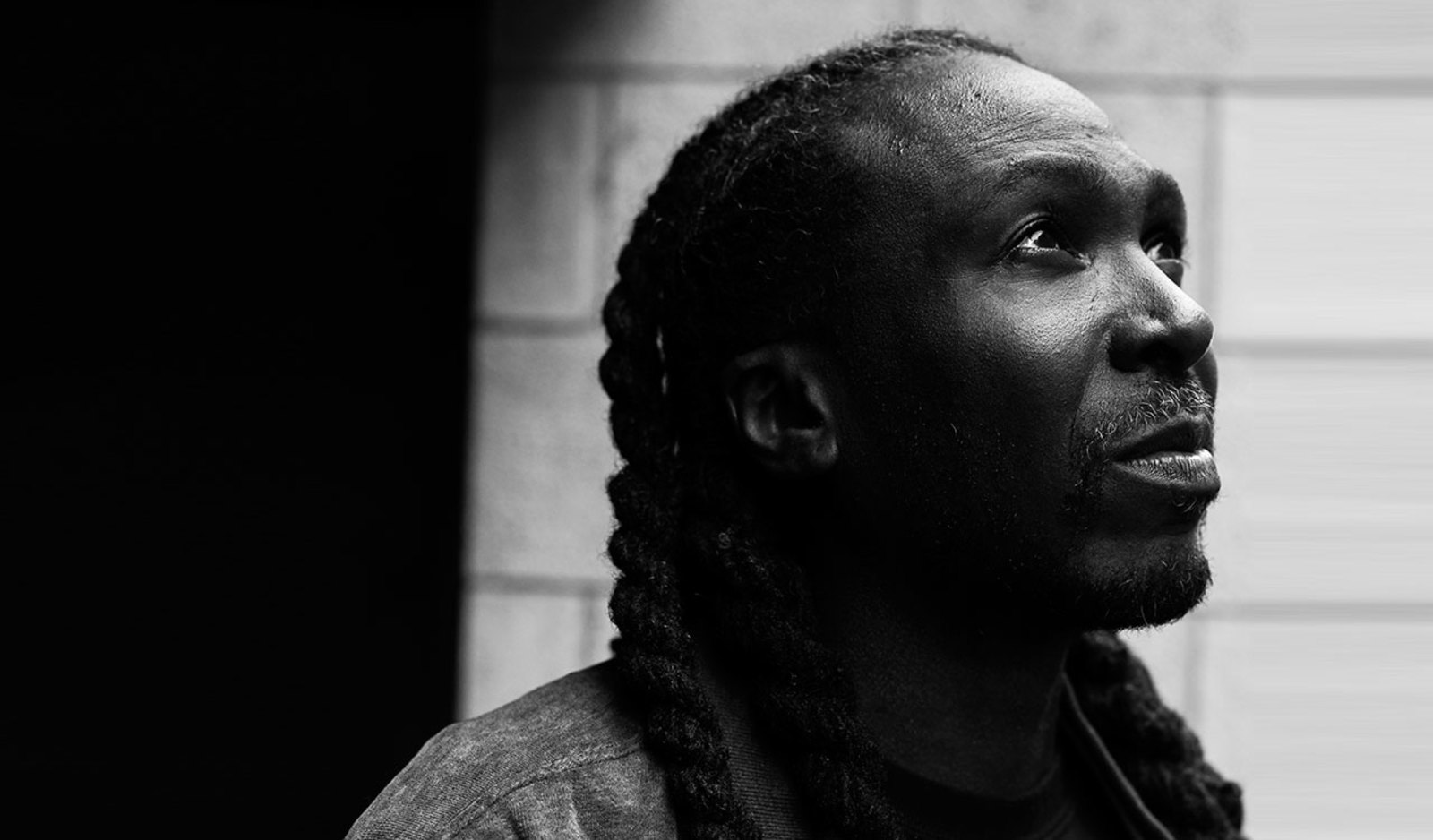 Watch FACT Magazine's 'Against The Clock' session with footwork originator RP Boo