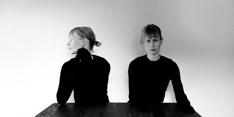 Listen: Jenny Hval shares new song 'High Alice' from upcoming album 'The Practice of Love'