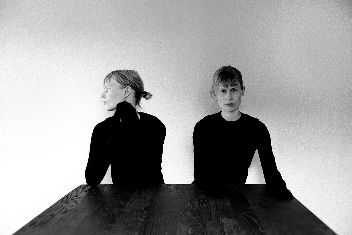 LGW19 curator Jenny Hval releases new album 'The Practice Of Love'