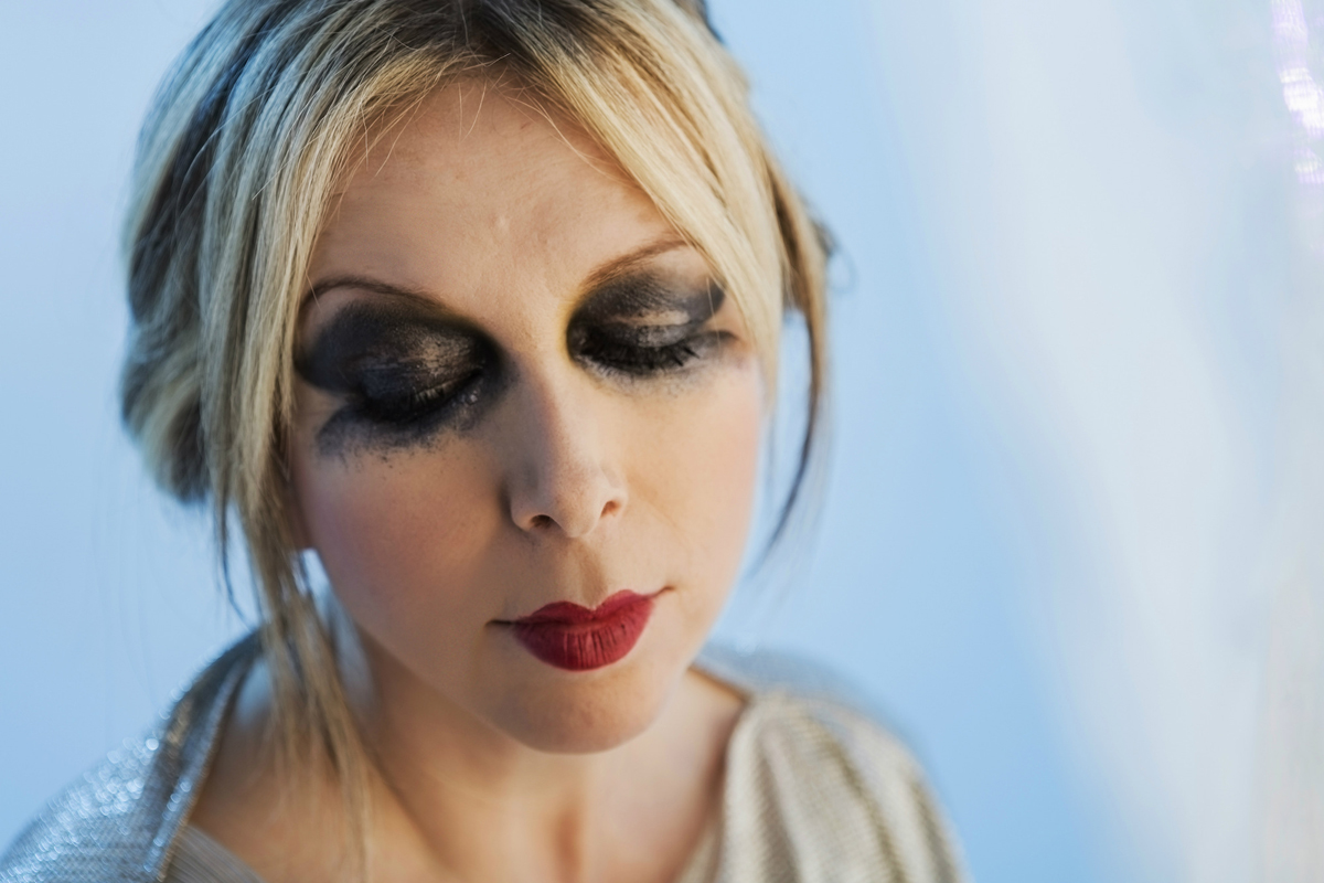 Manchester cult figurehead Jane Weaver: hypnotic pop and acid folk turn thrillingly cosmic