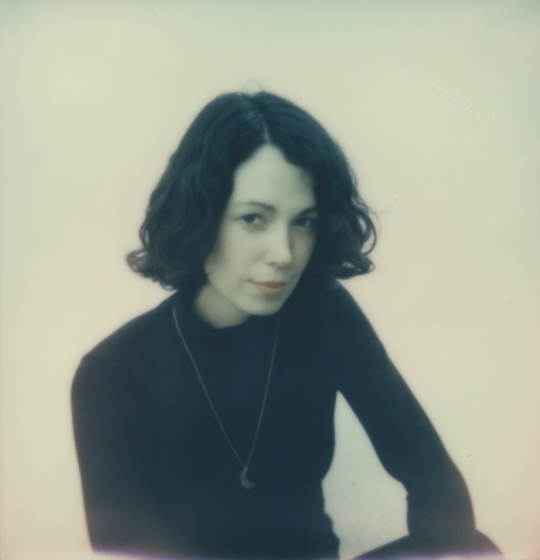 Listen to Kelly Lee Owens' cover of Aaliyah's 'More Than A Woman'