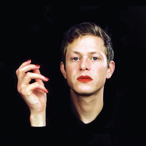 Listen to Perfume Genius' new Spotify Singles
