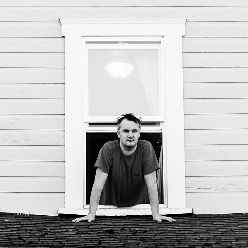 Read: Pitchfork spend a day in the life of Mount Eerie's Phil Elverum