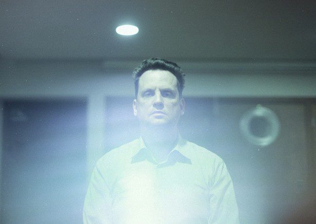 Listen to Sun Kil Moon's new album in full