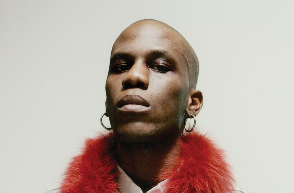 Listen: Yves Tumor surprise-releases new album