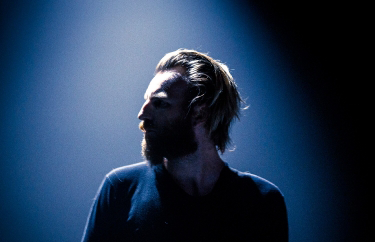 Ben Frost shares soundtrack for 'Fortitude'