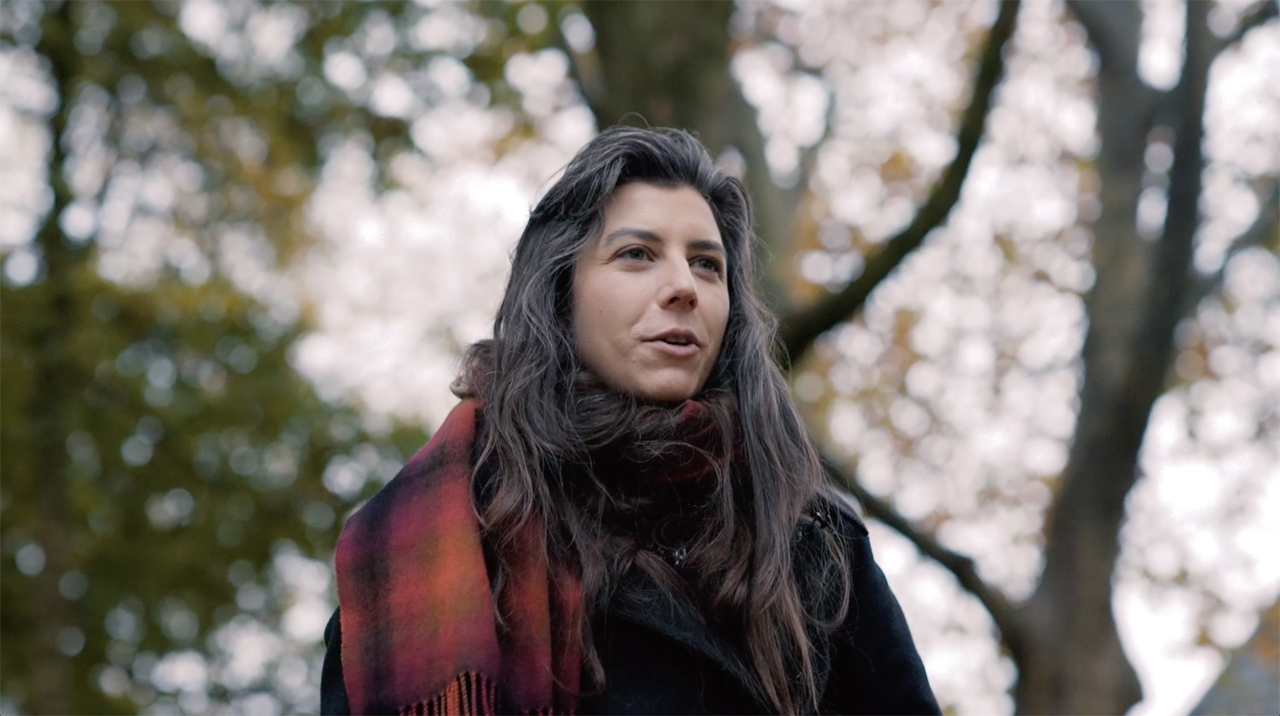 Relive performances by Elza Soares, Julia Holter & Digable Planets at LGW16