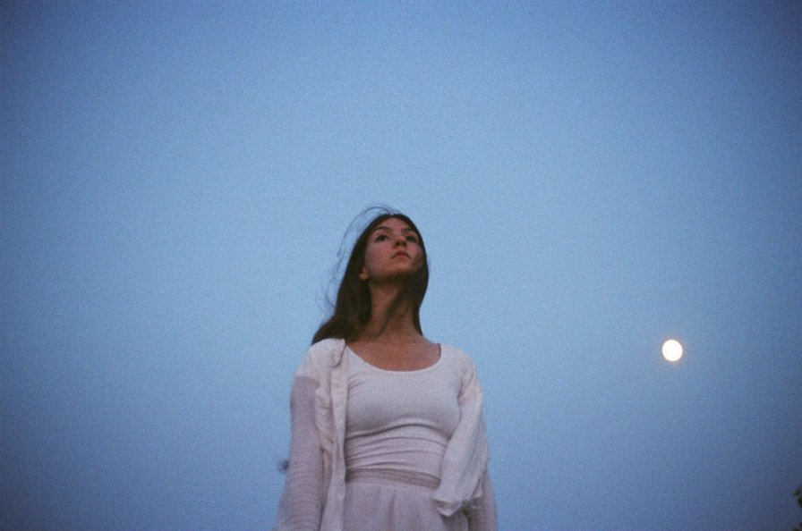 Listen: Weyes Blood covers Soft Machine and Fred Neil on new single